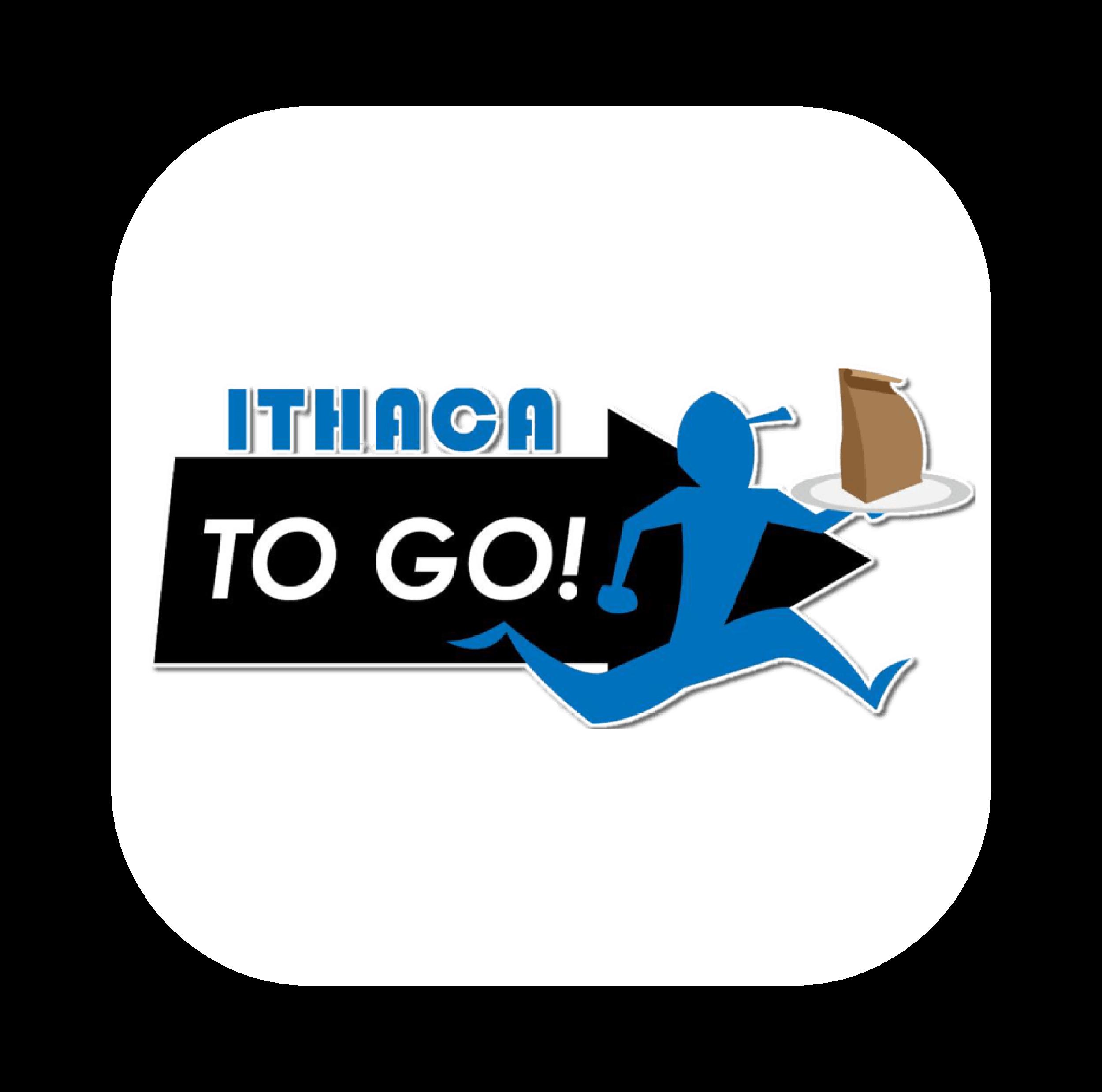 ithaca2go-01.png