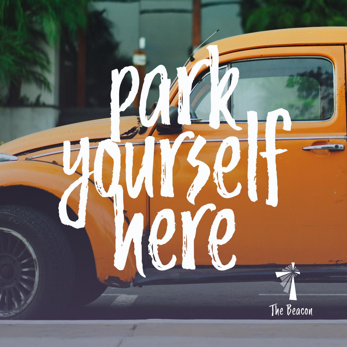 park here.jpg