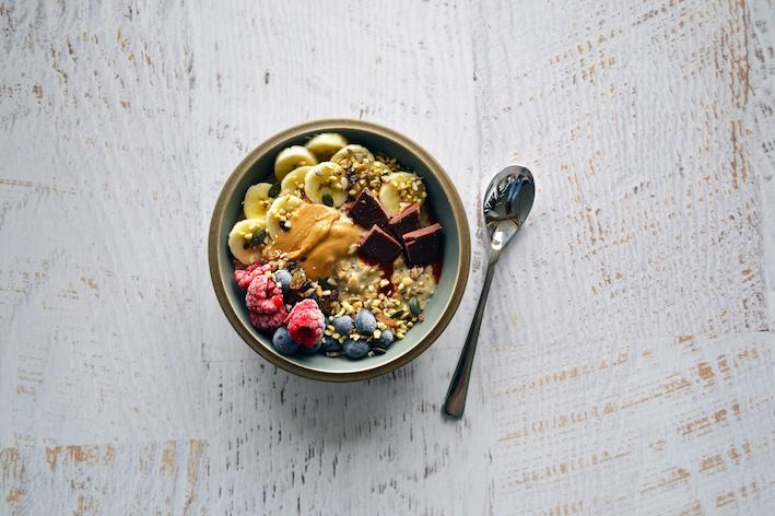 RandR porridge (1).jpg