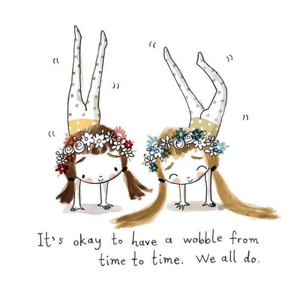 Illustration Credit:  Cally Jane Studio