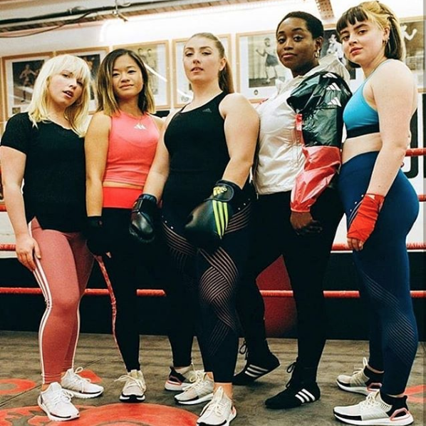 Her Move Magazine Bad Gyall Boxing.png