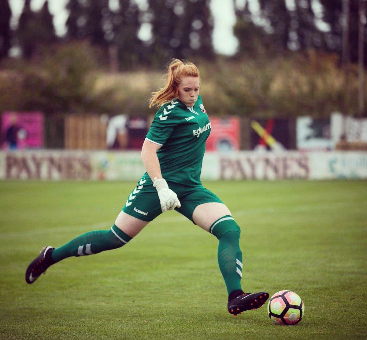 Her Move Magazine Faye Baker Lewes FC.jpg