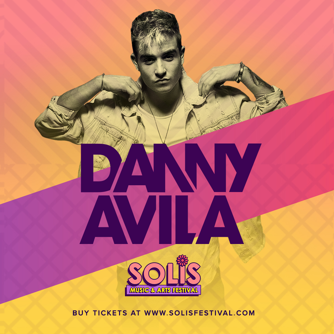 SolisArtistChip_DannyAvila_Purple.jpg
