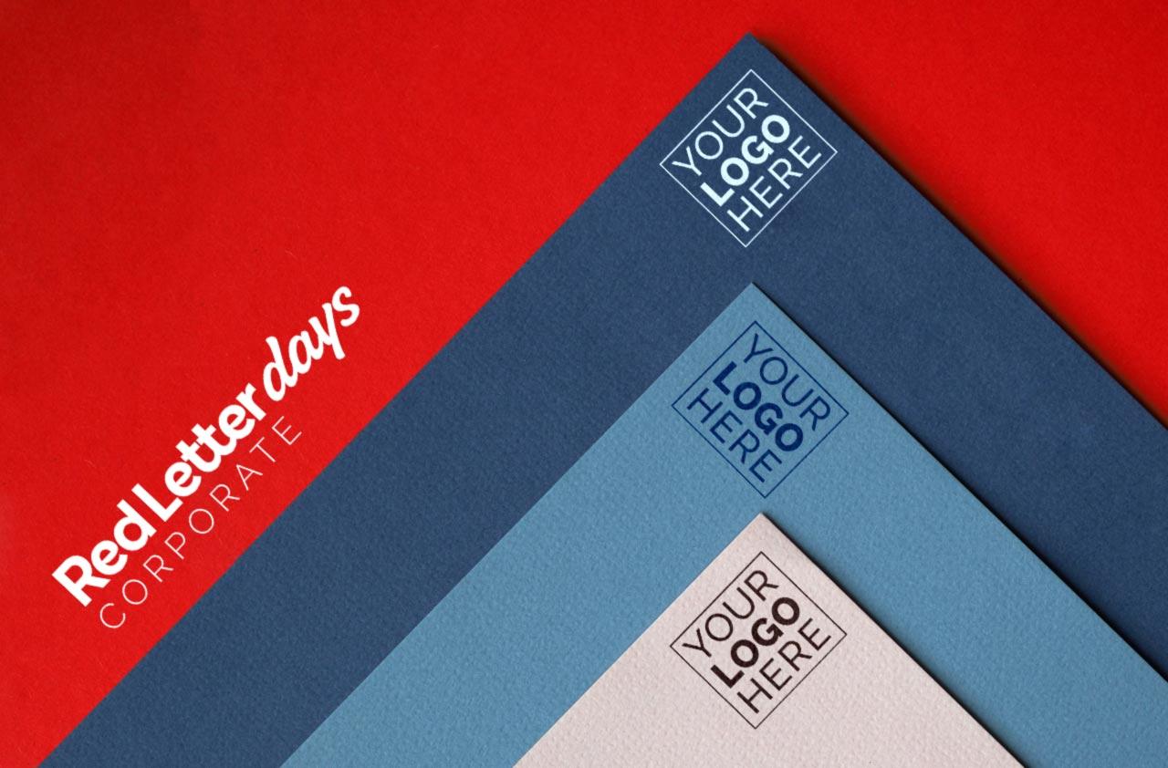 branding-options-2.jpg