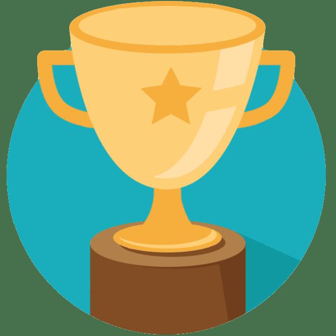 long-service-awards.png
