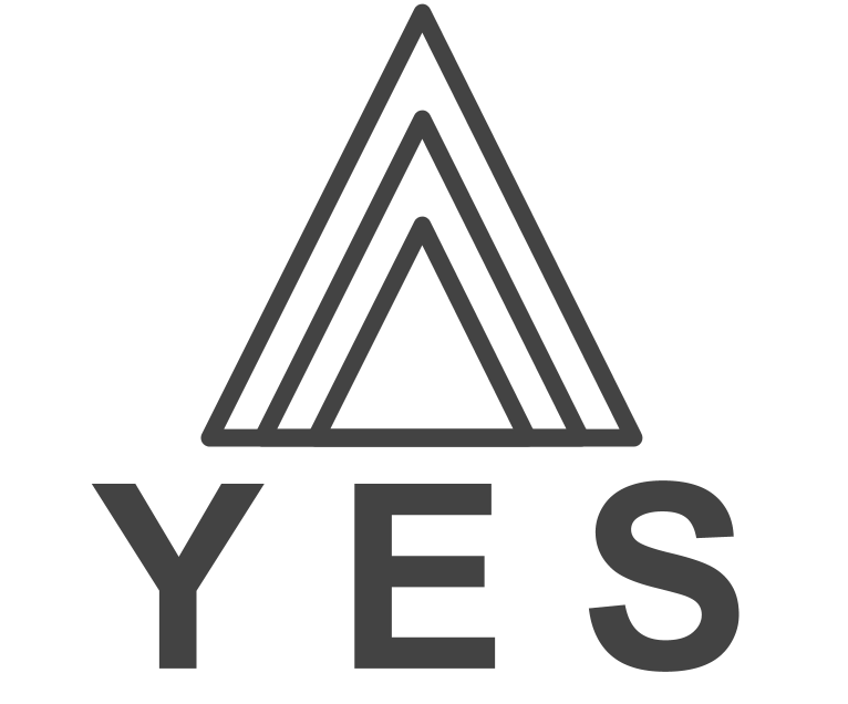YES Logo Grey on White.png