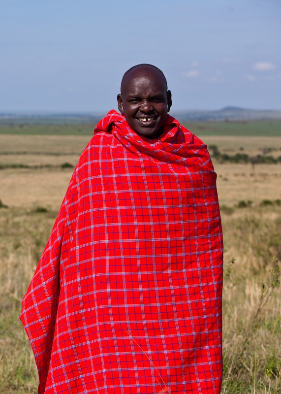 maasai-mara-africa-safari-20.jpg