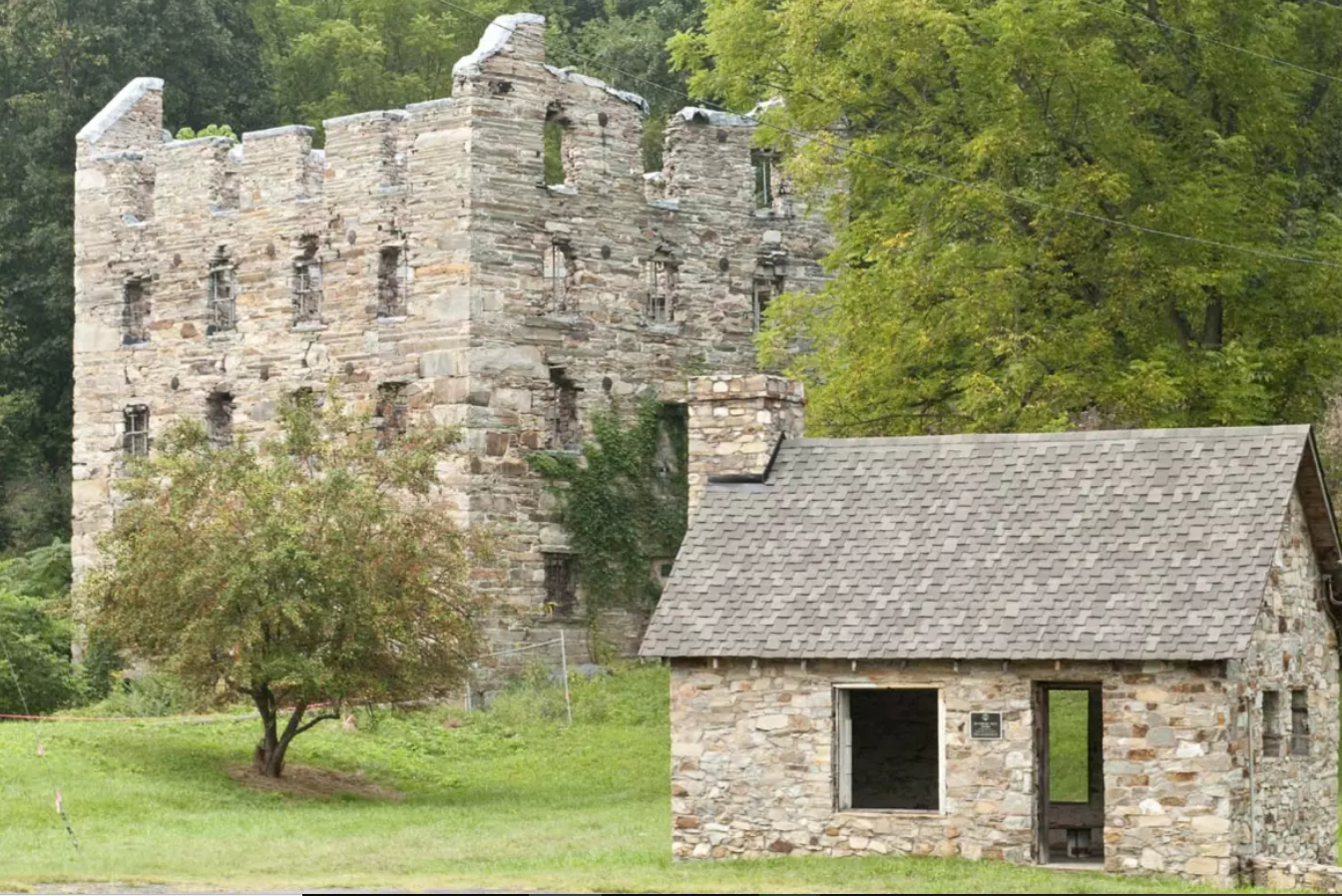 Chapman Mill.png