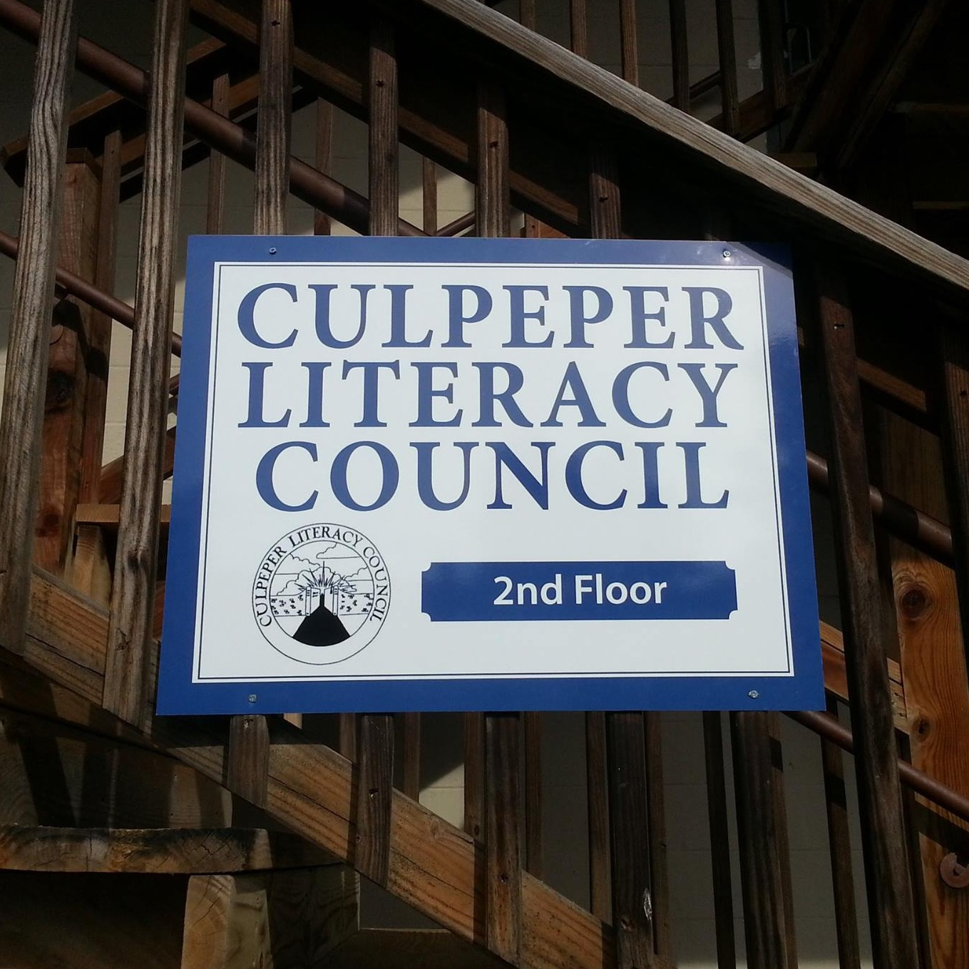 Culpeper+Literacy+Council.jpg