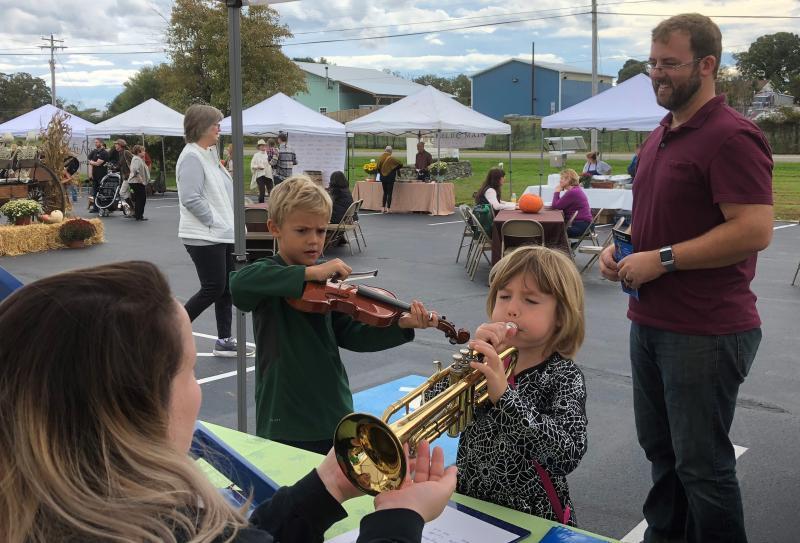 Community Music School of the Piedmont.jpg