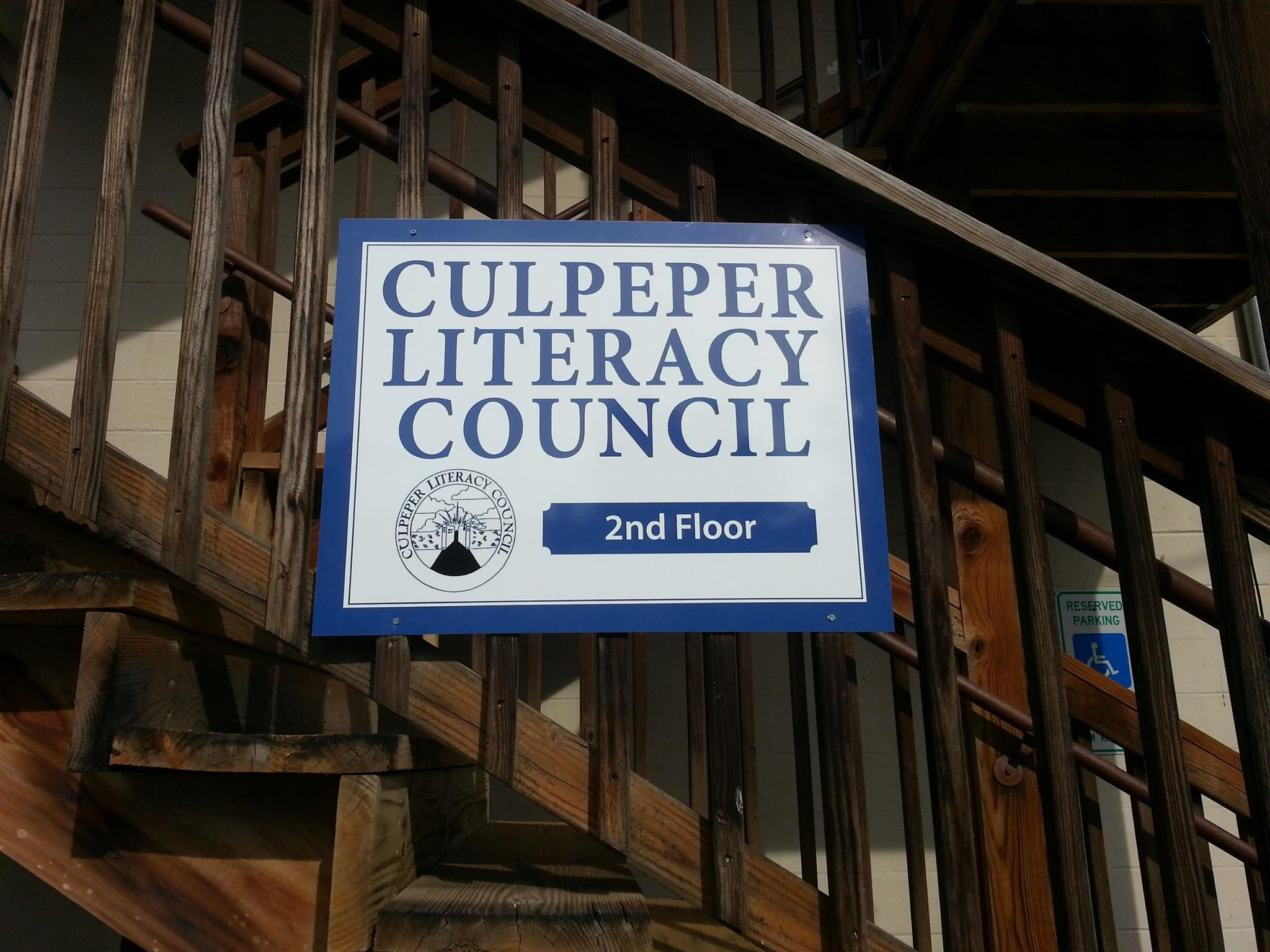 Culpeper Literacy Council.jpg
