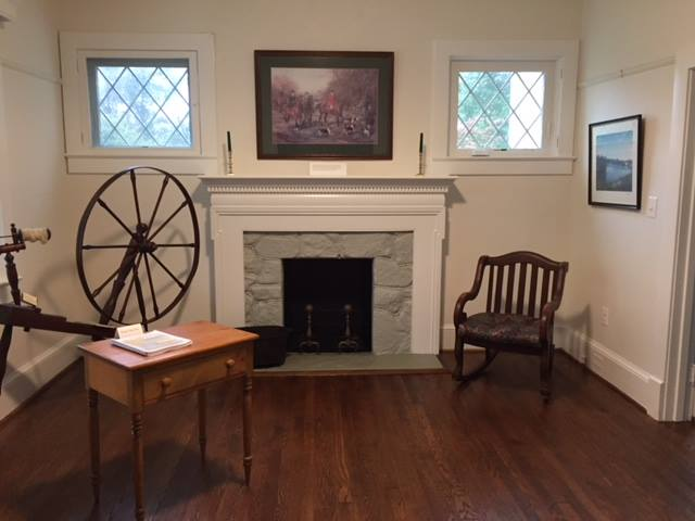 Fauquier Heritage & Preservation Foundation.jpg