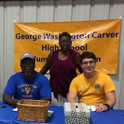 George Washington Carver High School Alumni Association.jpg