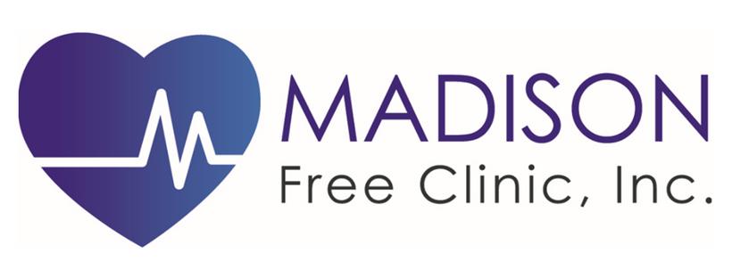 MadisonFreeClinic.png