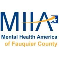 Mental Health Association of Fauquier.jpg