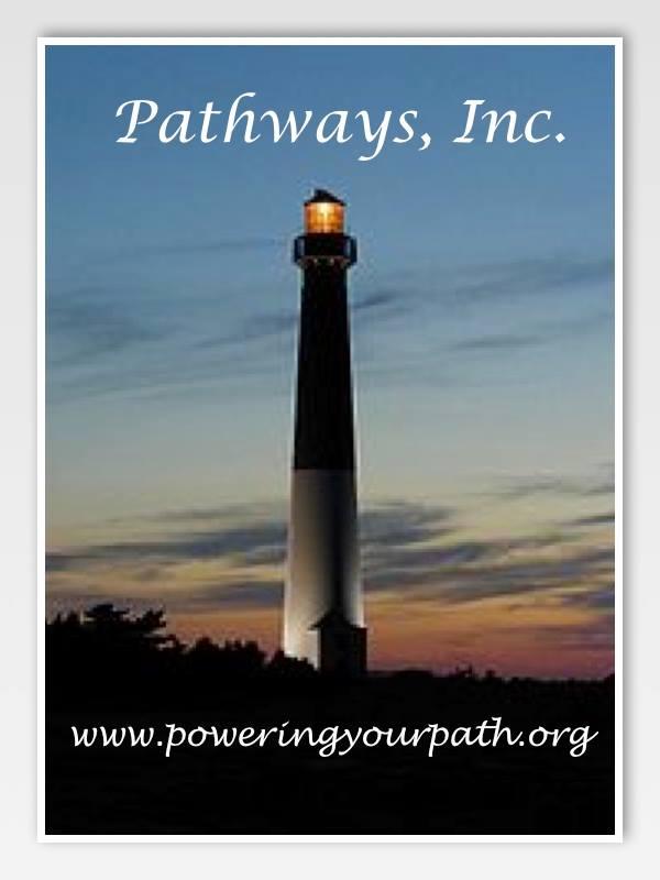 Pathways Inc.jpg