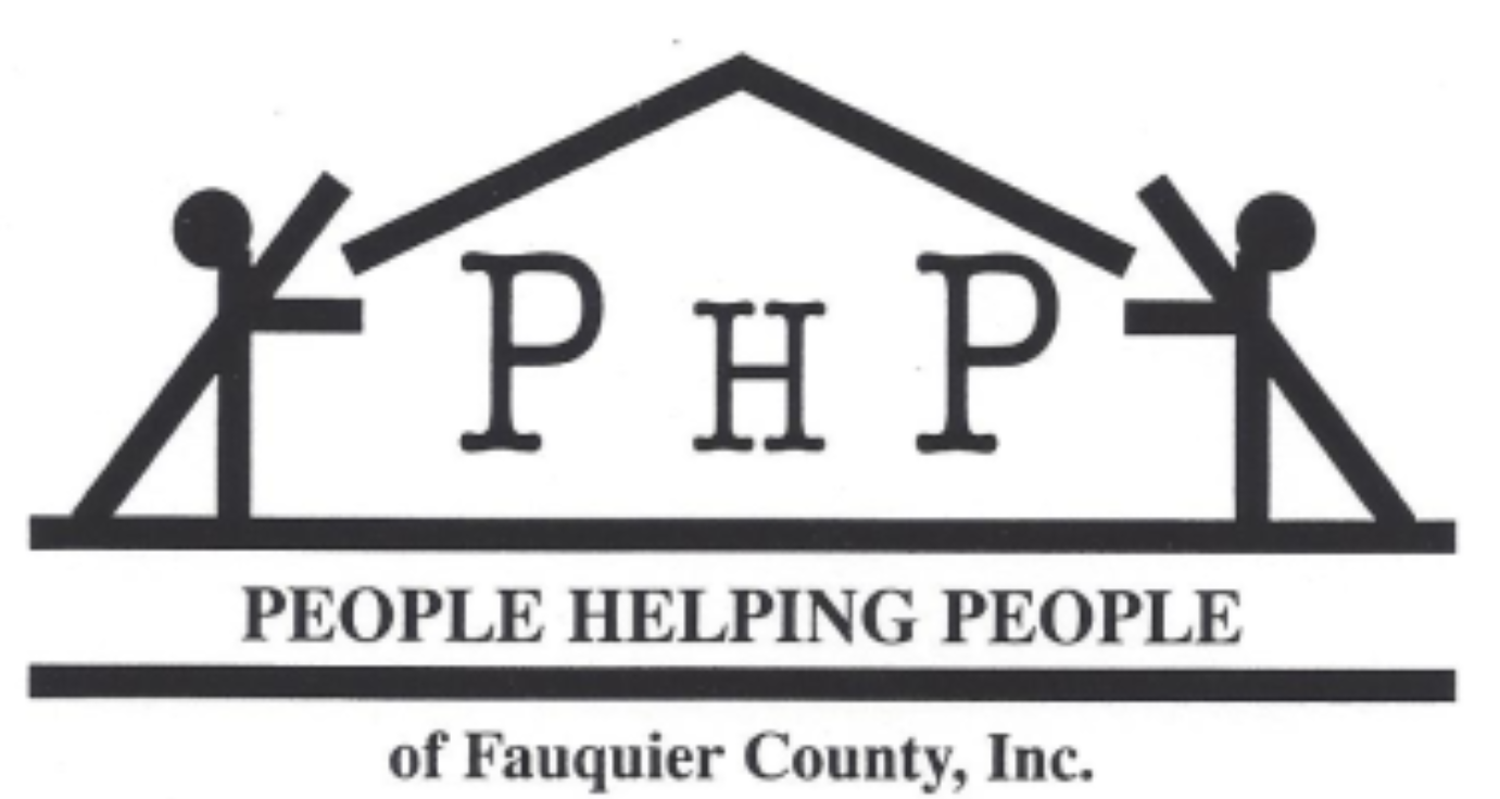People Helping People of Fauquier County.png