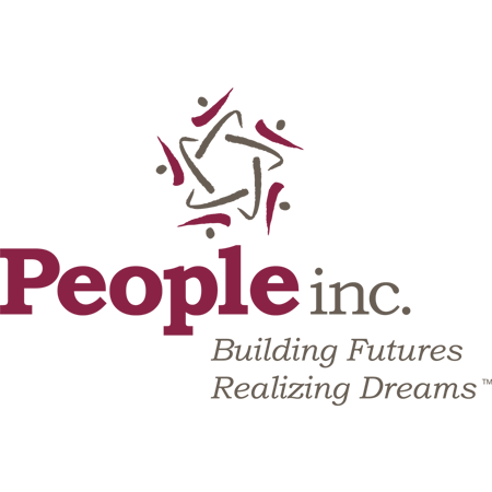 People Inc Empowering Culpeper.png