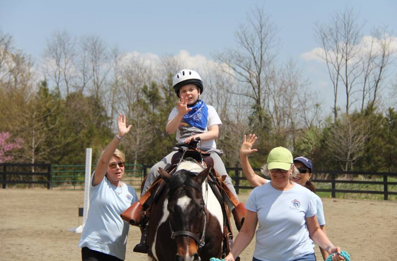 Rainbow Therapeutic Riding Center.png