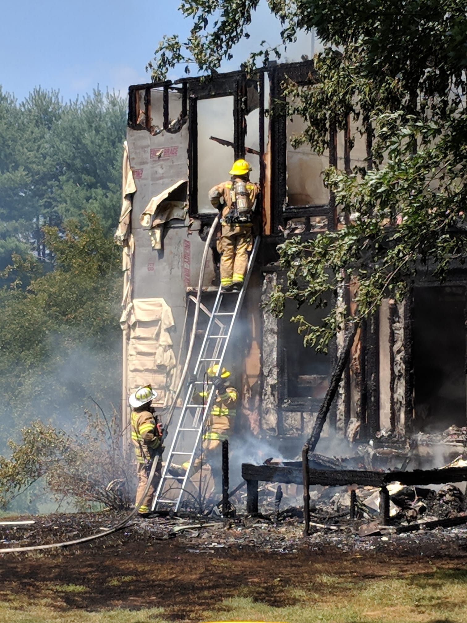 Sperryville Volunteer Rescue Squad.jpg