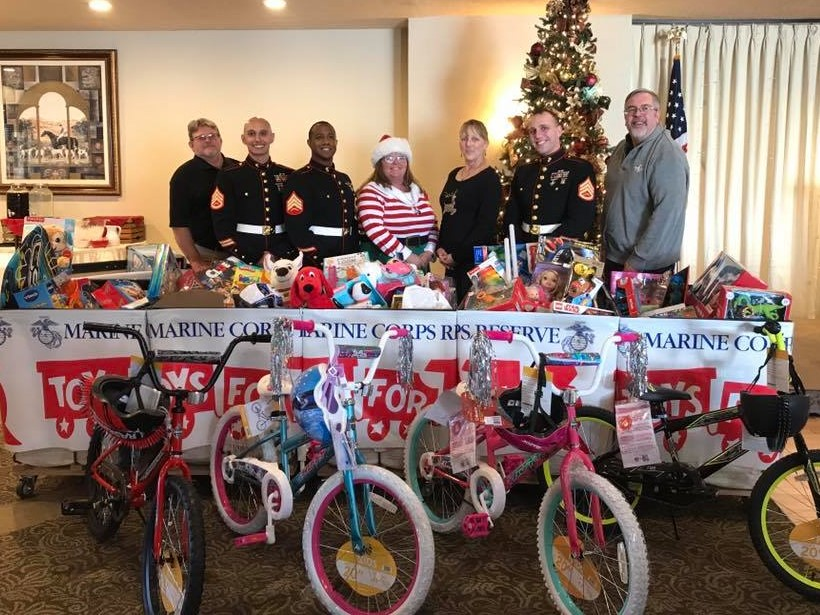 Toys for Tots Fauquier.jpg