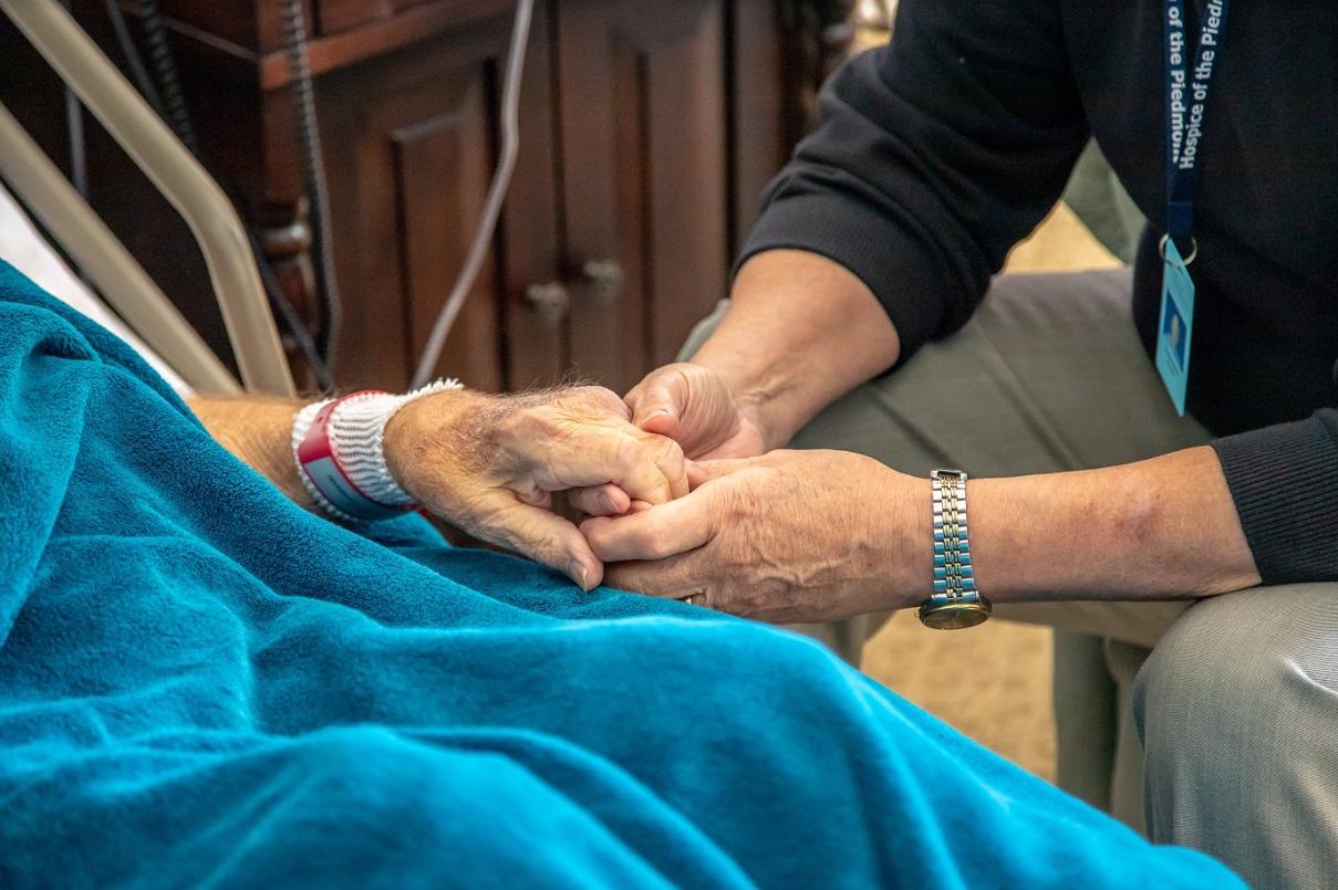 Hospice of the Piedmont.jpg