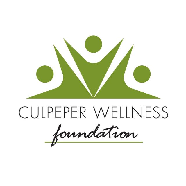 Culpeper Wellness Foundation.png