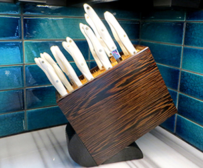 handmade wooden knife block bamboo.jpg