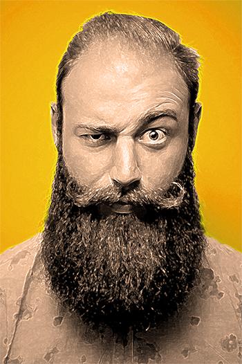 blog beard.jpg