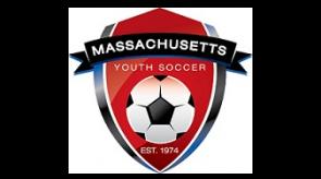 Massachusetts Youth Soccer Assocation