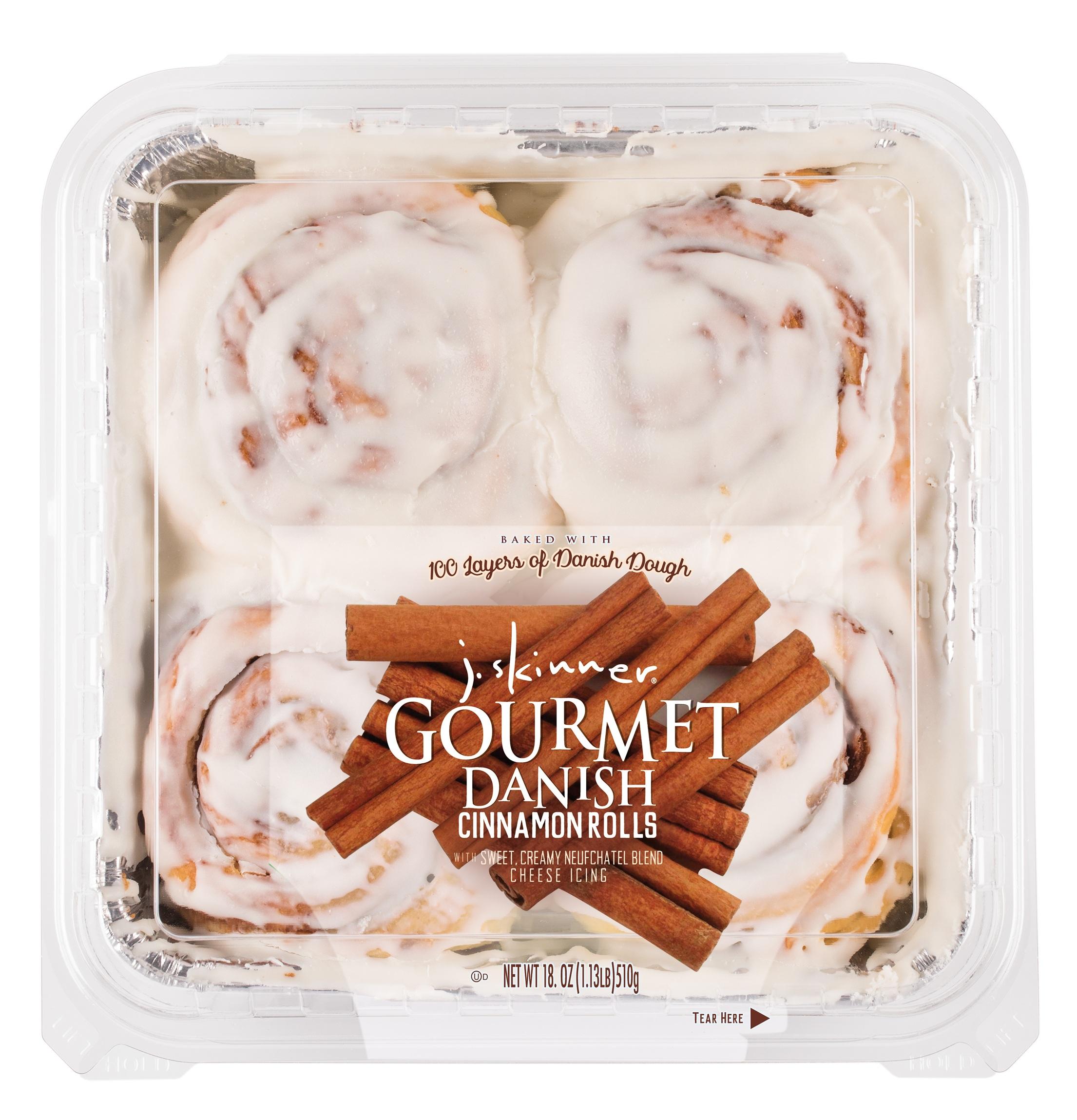 4 Pack Gourmet.jpg