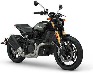 motorcycle.jpeg