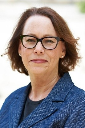 Gail Garland.jpg