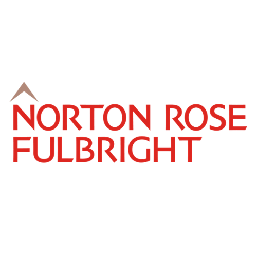 Norton Rose Fulbright - logo.png