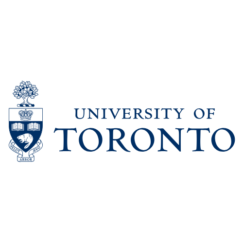 University of Toronto - logo.png