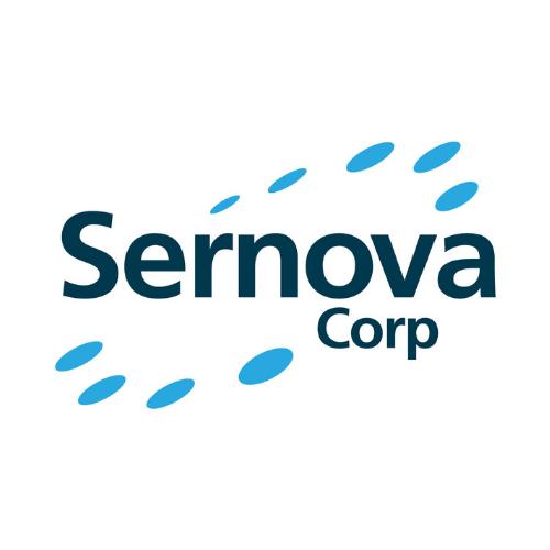 Sernova Logo.png