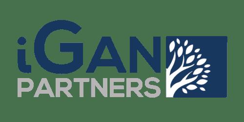 iGan_Partners.png
