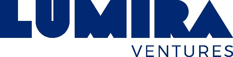 Lumira Logo.png