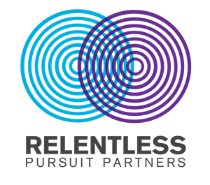 rpp-logo02.png