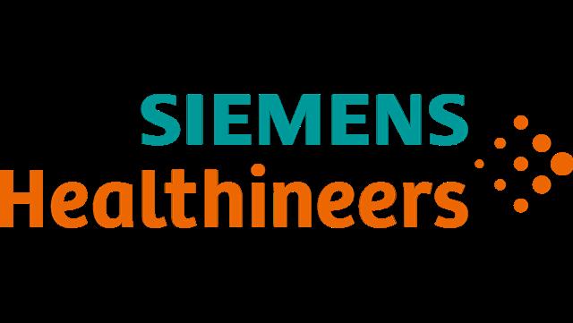 siemens-healthineers_logo_201804061430597.png
