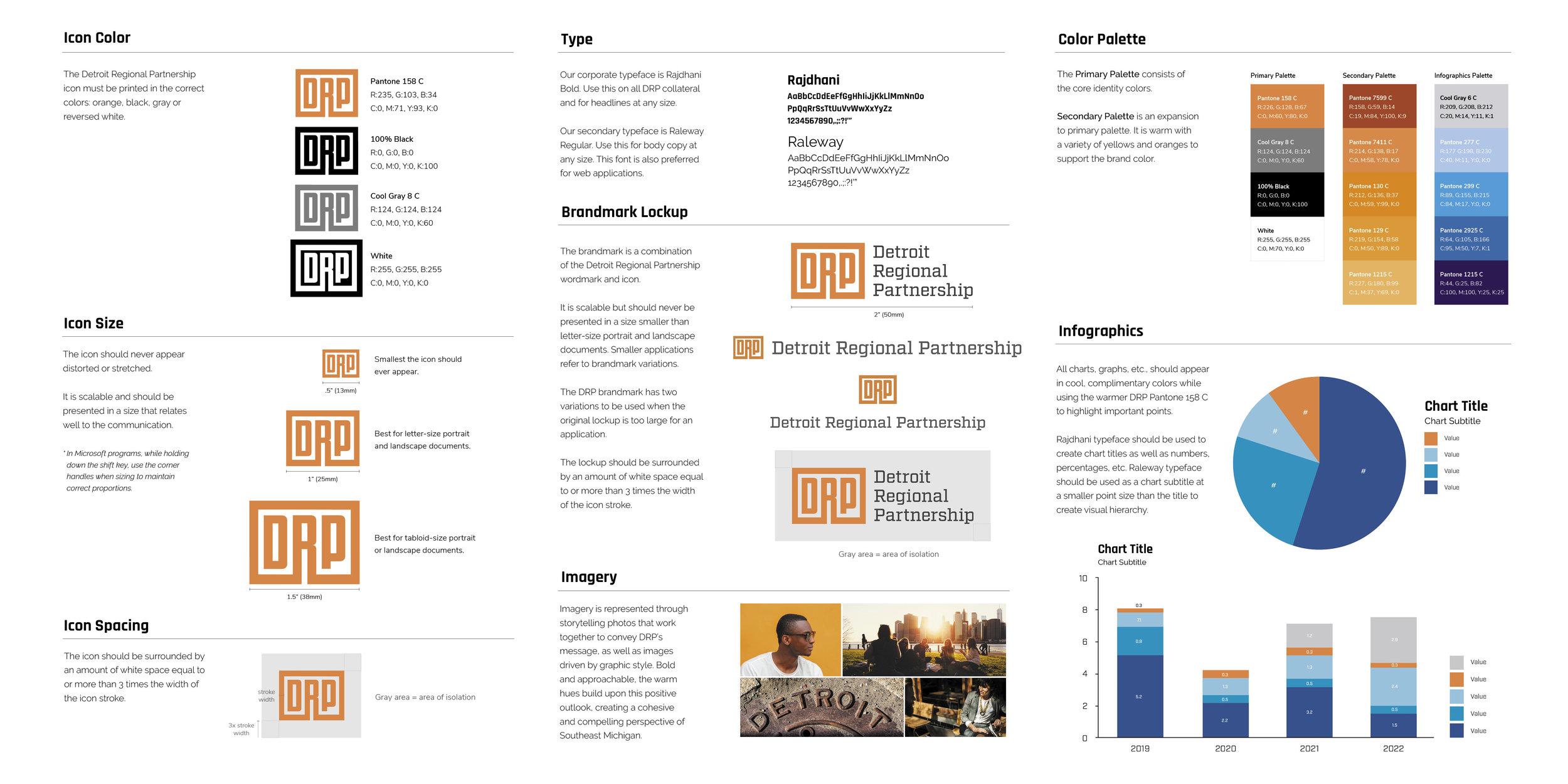 DRP_Brandmark_Guidelines_Final2.jpg