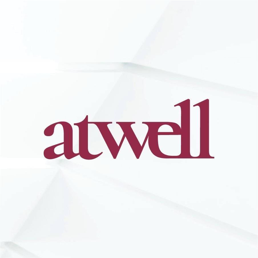 Atwell Health