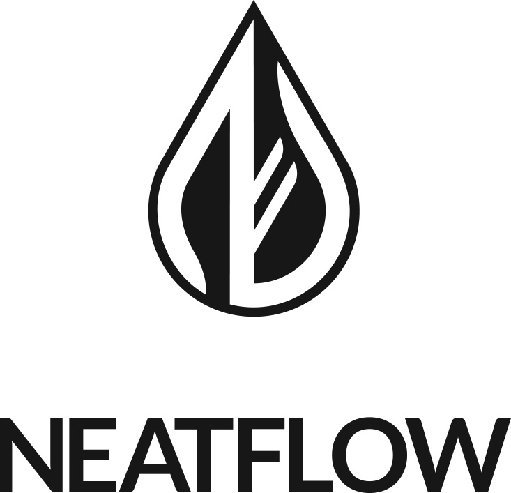 Neatflow.jpg