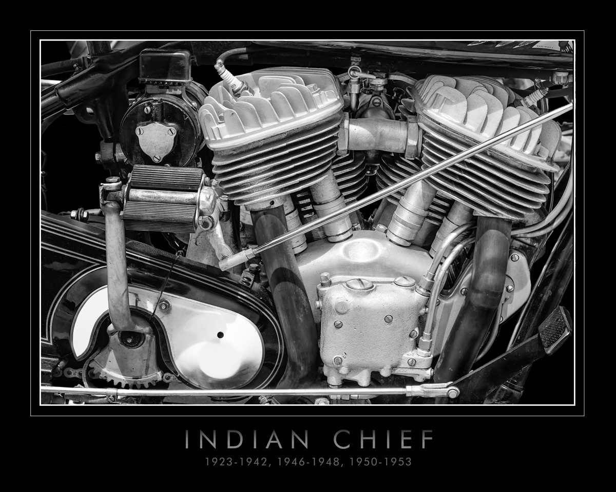 Indian Chief (2).jpg