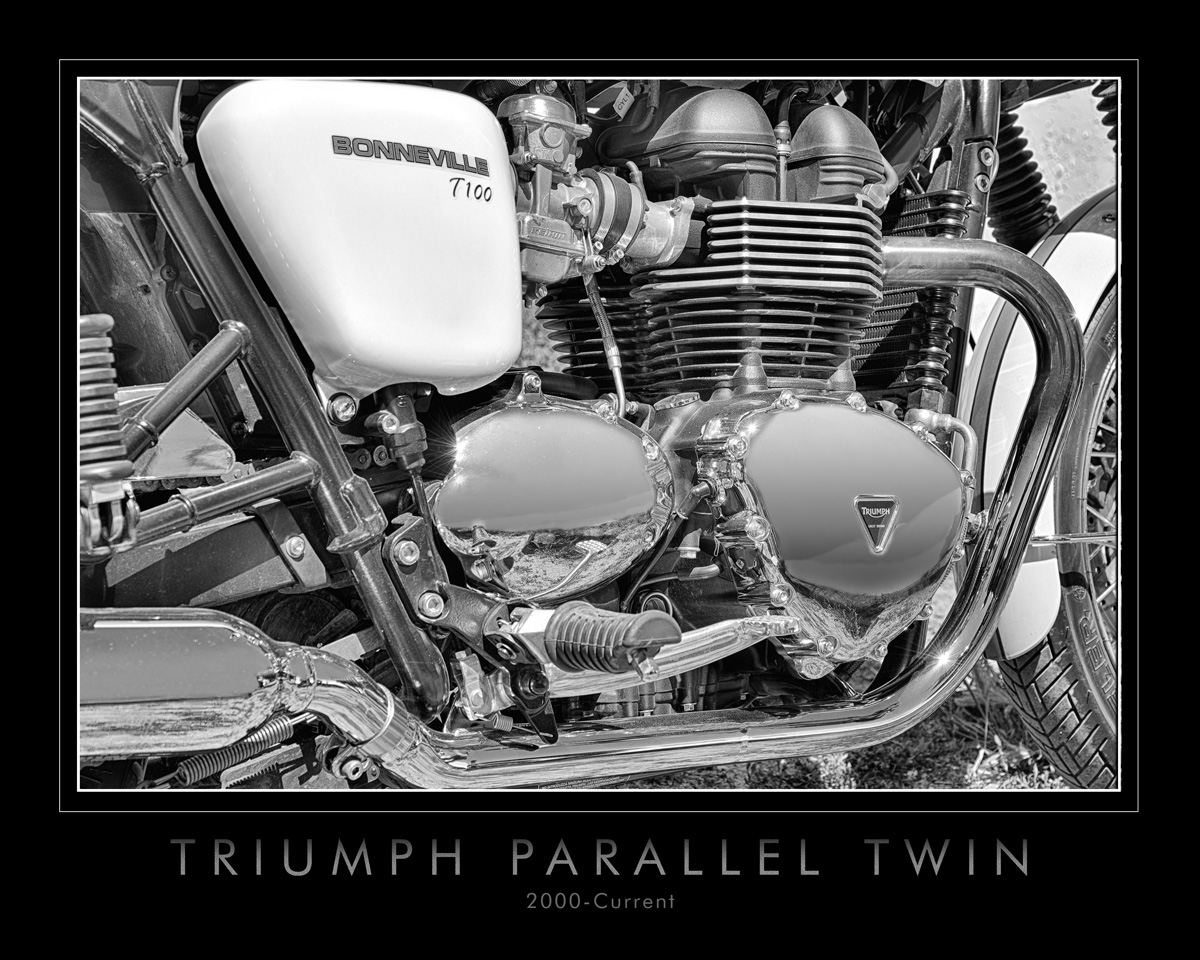 Triumph Parallel Twin.jpg