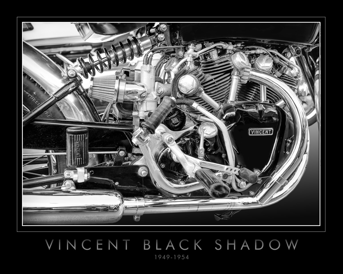 Vincent Black Shadow.jpg