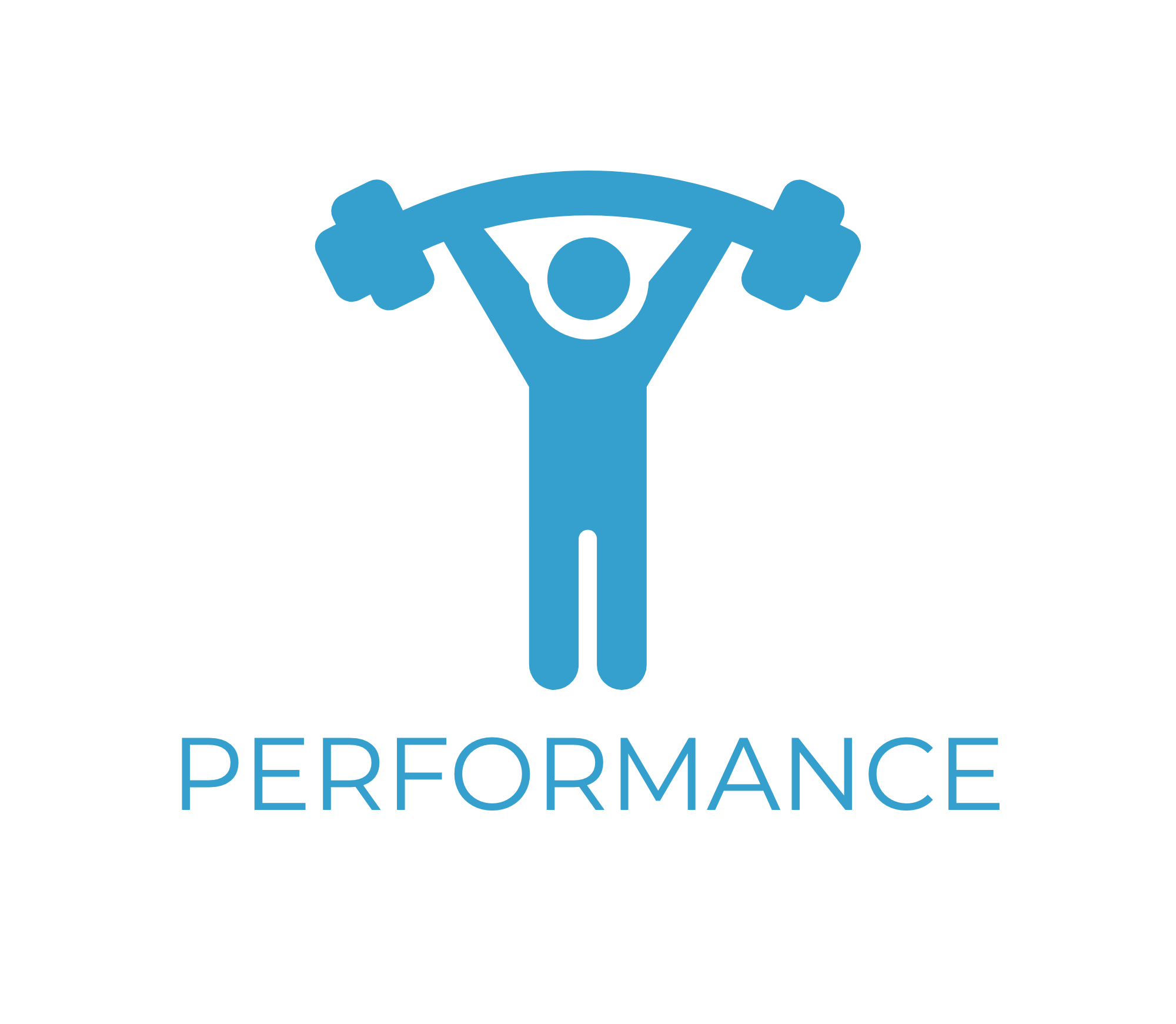 performancelogo.png