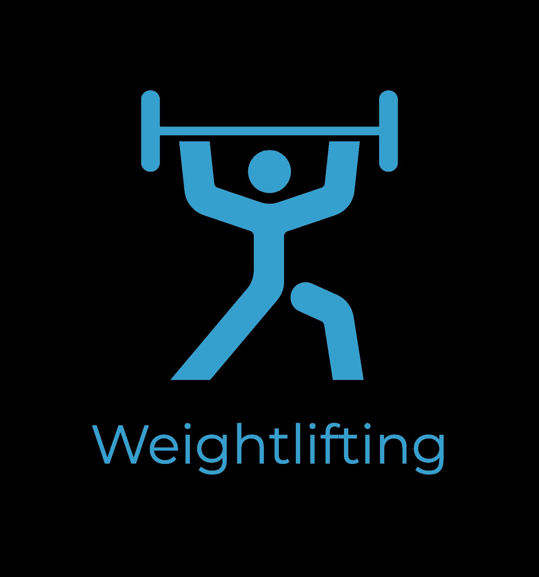 weightlifting logo.png