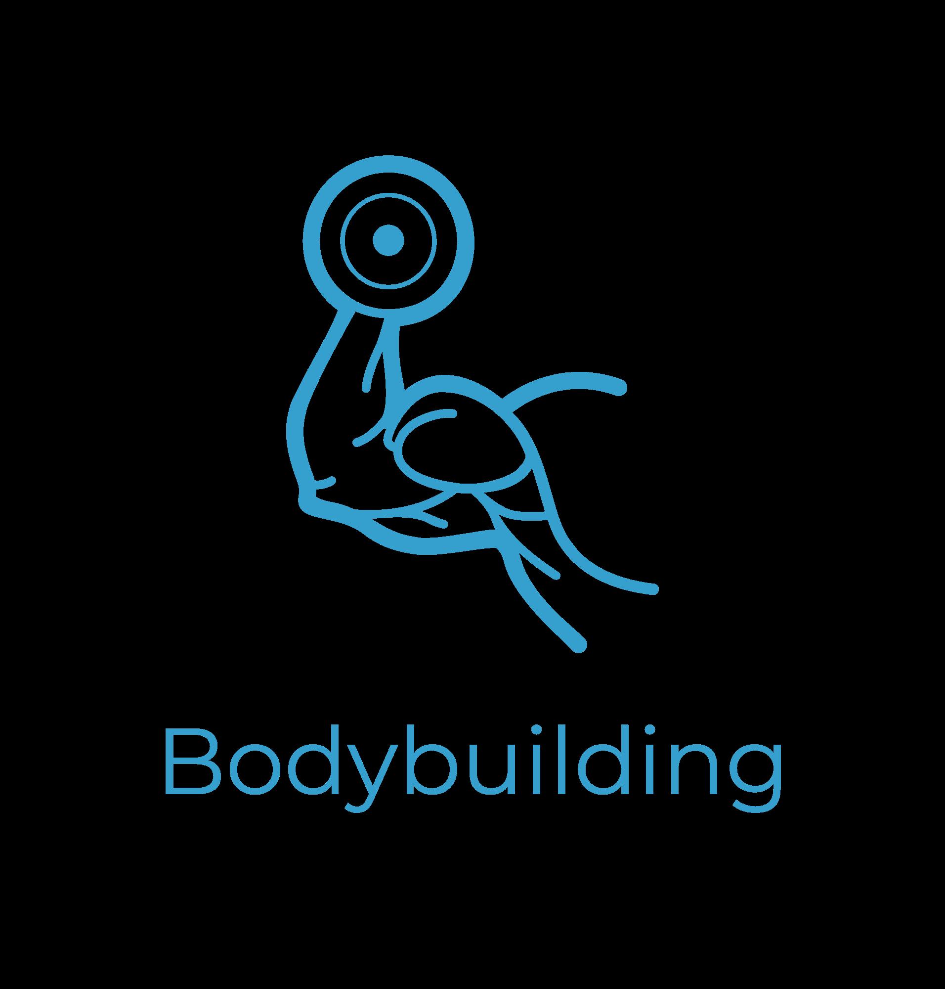 bodybuilding logo.png