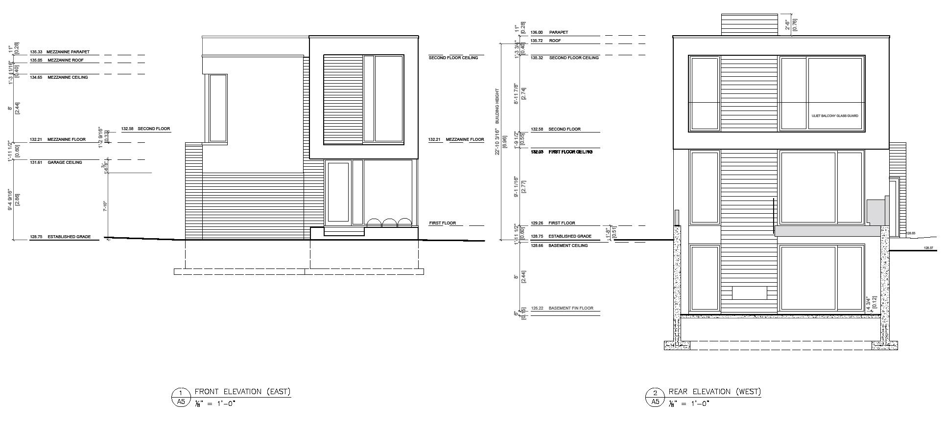 building_permits_2.jpg